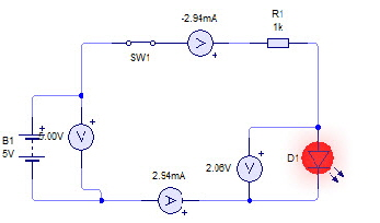 circuit wizard rh intellecta net